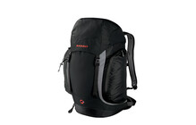 Mammut Creon Classic 35L black
